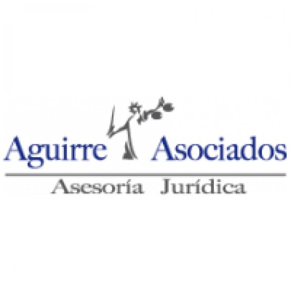 Logo of Aguirre & Asociados