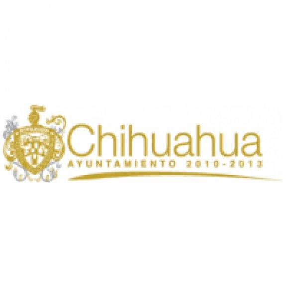 Logo of Ayuntamiento de Chihuahua
