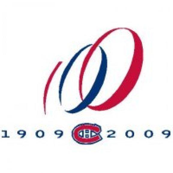 Logo of Montréal Canadiens