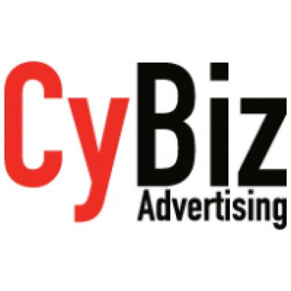 Logo of CyBiz Advertising