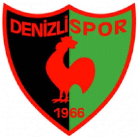 Logo of Denizlispor