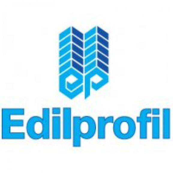 Logo of Edilprofil