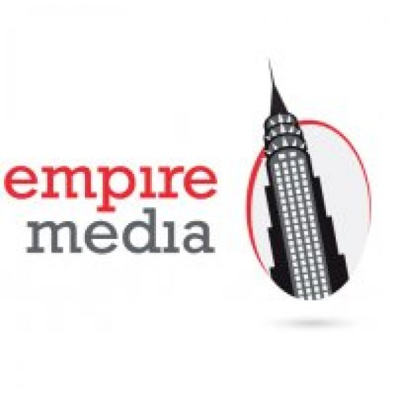 Logo of Empire Media