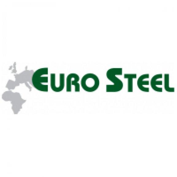 Logo of Euro Steel