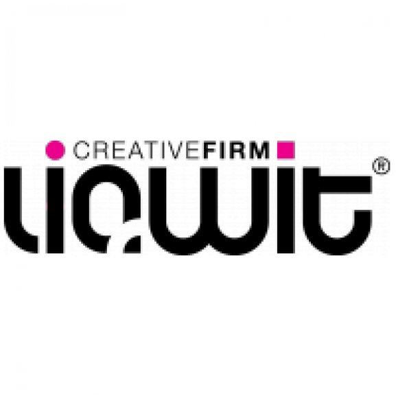 Logo of Liqwit Creative Firm ®