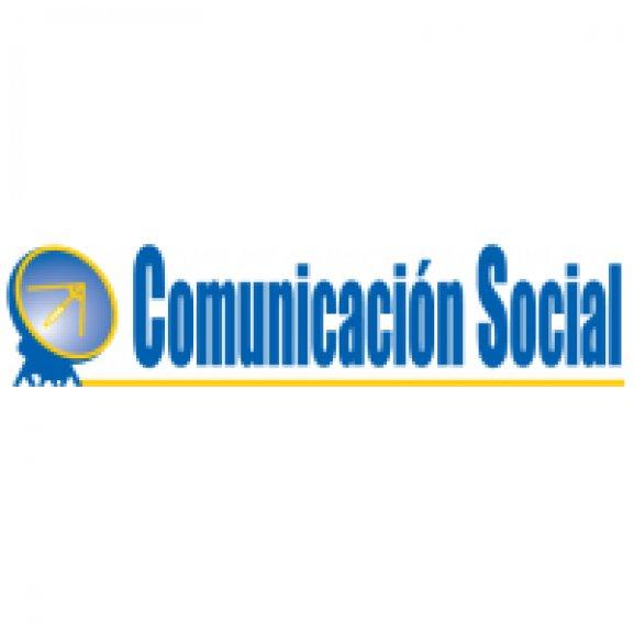 Logo of Comunicacion Social