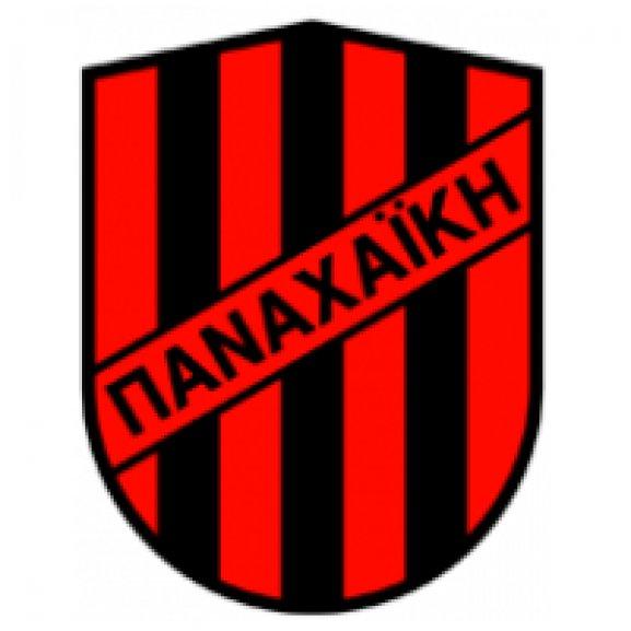 Logo of Panakhaiki Patra