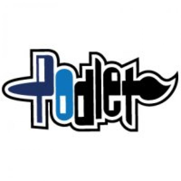 Logo of Podlet