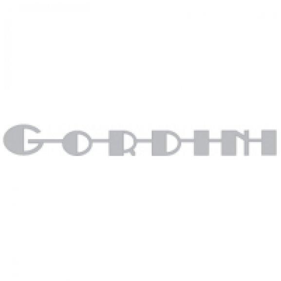 Logo of Renault R8 Gordini
