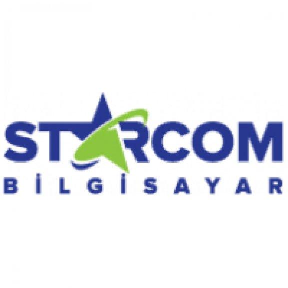 Logo of Starcom Bilgisayar Teknik Servis