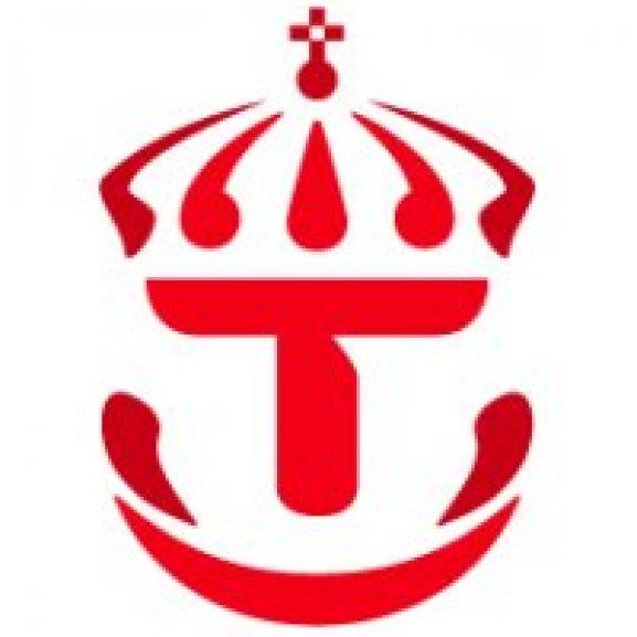 Logo of Trafikverket