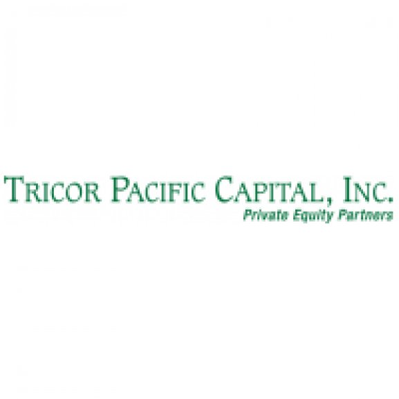 Logo of Tricor Pacific Capital