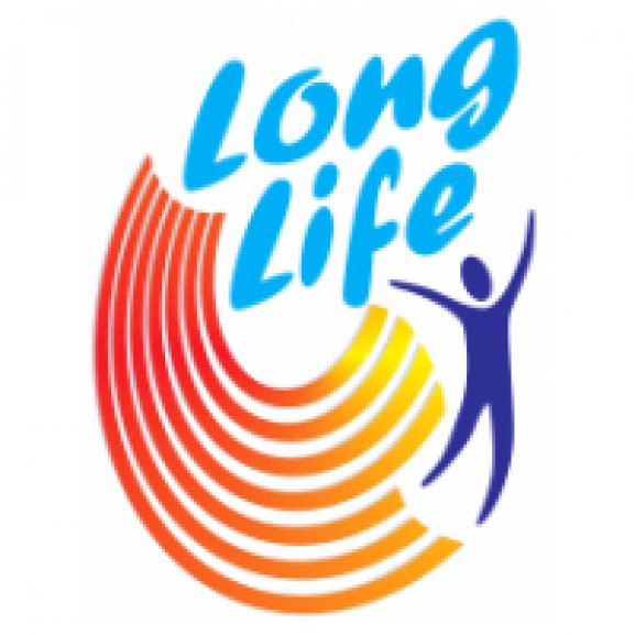 Logo of Long Life
