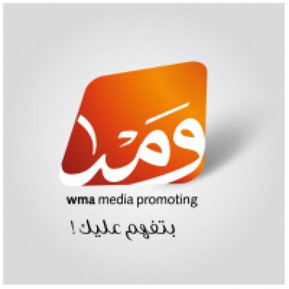 Logo of Wma Media Promoting