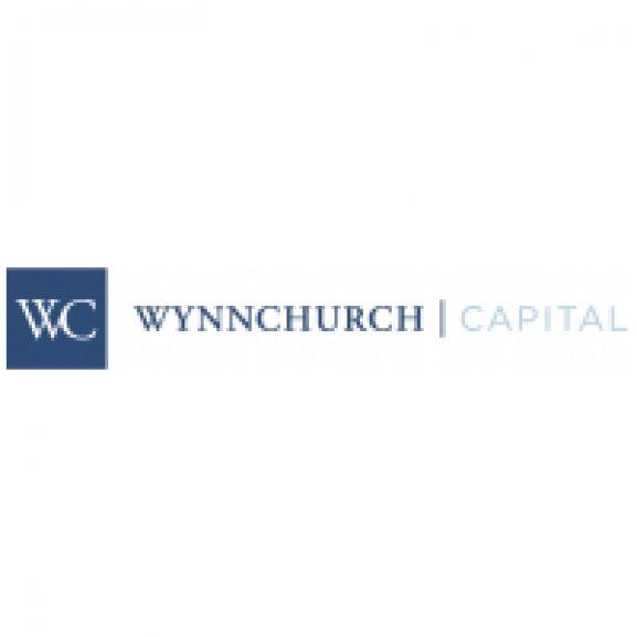 Logo of Wynnchurch Capital