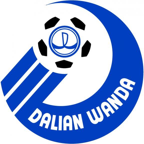Logo of Dalian Wanda FC