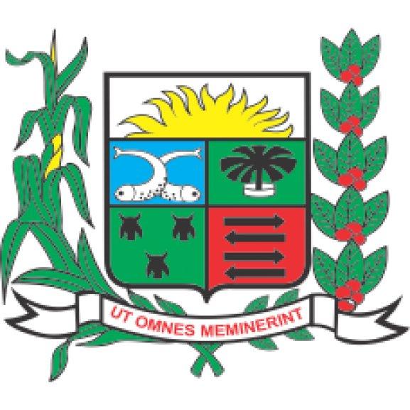 Logo of Prefeitura Araxá