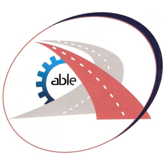 Logo of Able Construction