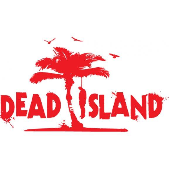 Logo of Dead Island