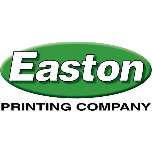 Logo of Easton Printing Company
