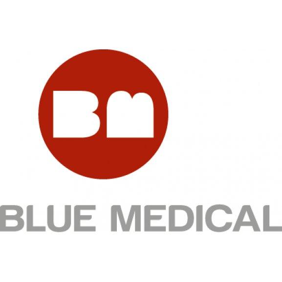 Logo of Blue Medical