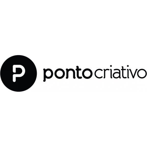 Logo of Ponto Criativo