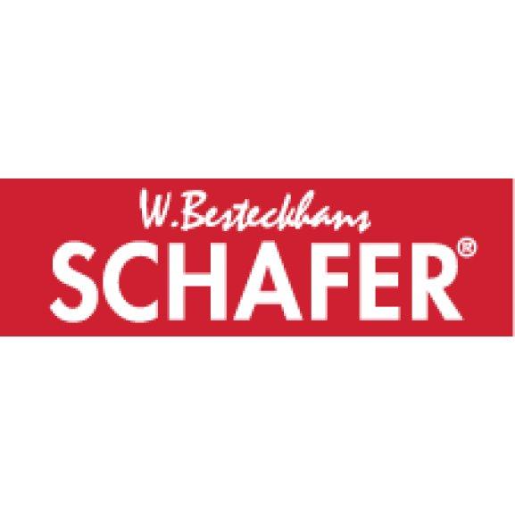 Logo of W. Besteckhaus Schafer