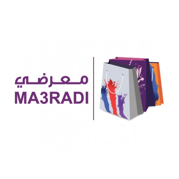 Logo of MA3RADI