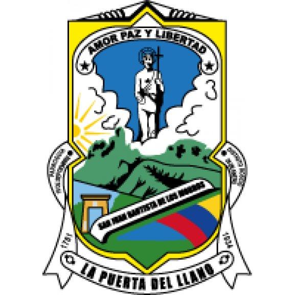 Logo of Municipio Juan Germán Roscio