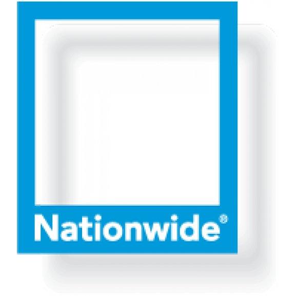Logo of Nationwide