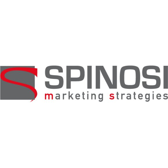Logo of Spinosi Marketing Strategies