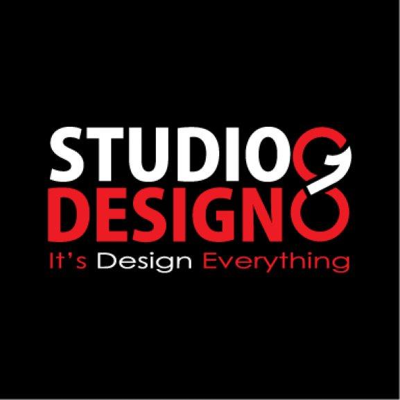Logo of Studio Design 81