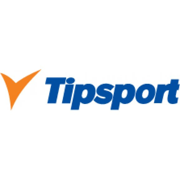 Logo of Tipsport