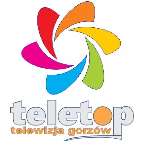 Logo of Tele-Top Gorzow
