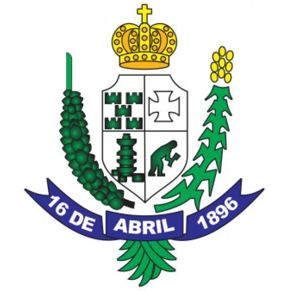 Logo of Codó Brasão
