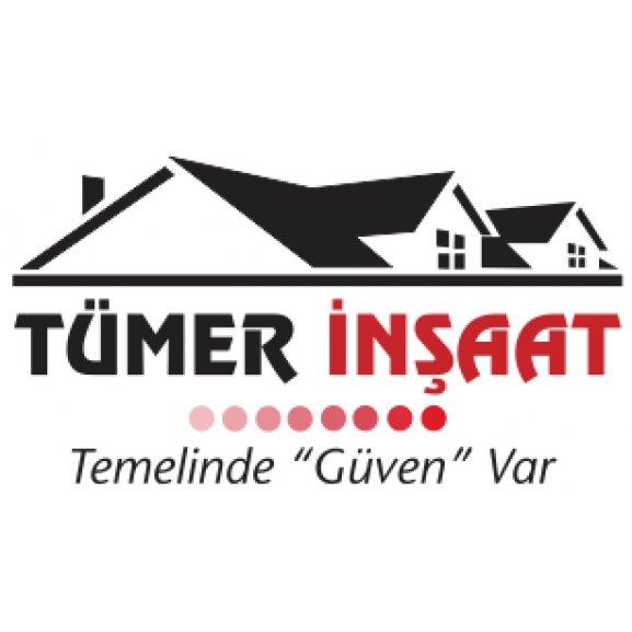 Logo of Tümer inşaat