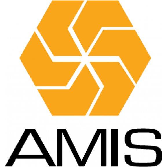 Logo of AMIS