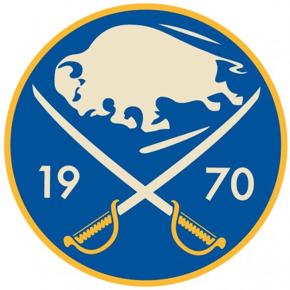 Logo of Buffalo Sabres