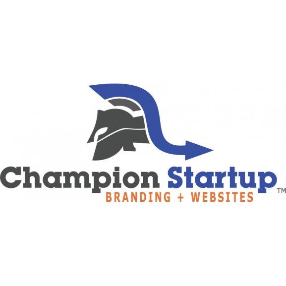 Logo of Champion Startup