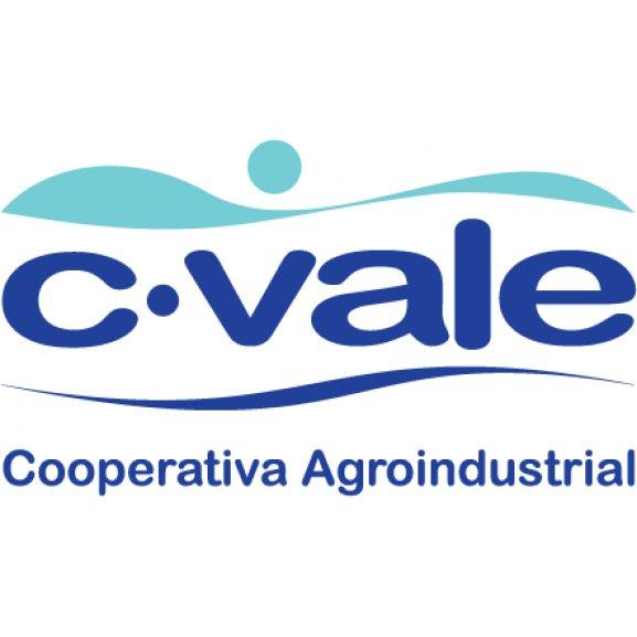Logo of C.Vale