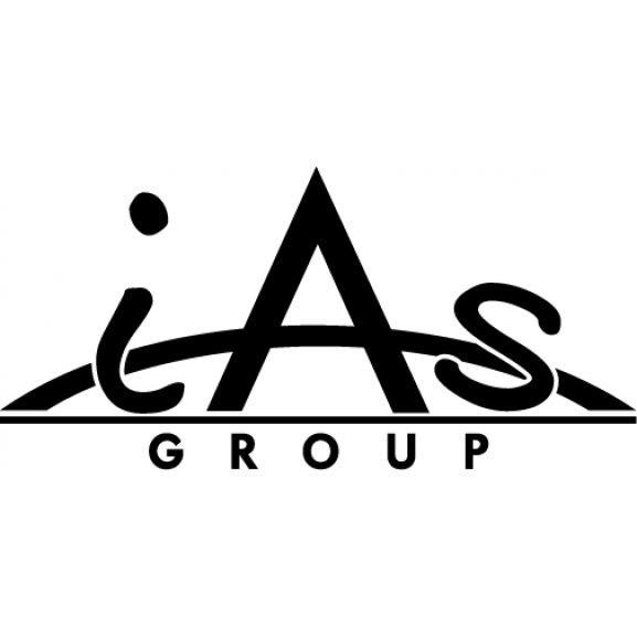 Logo of IAS Group