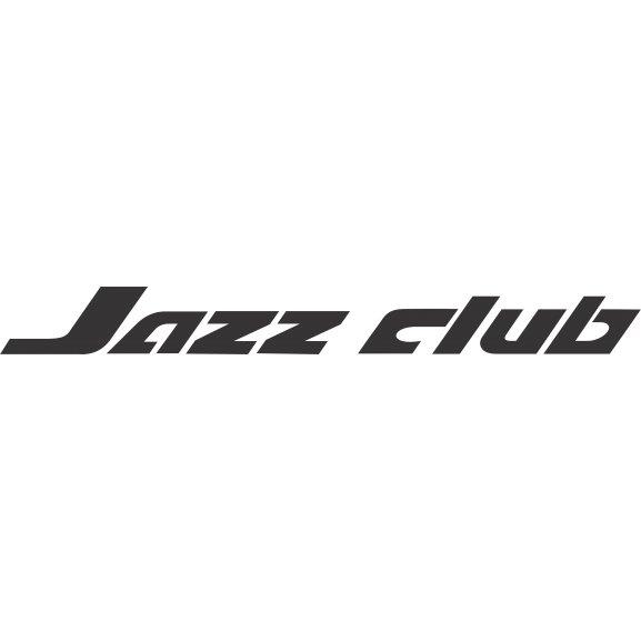 Logo of Jazz Club