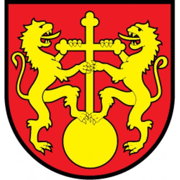 Logo of Rača Bratislava