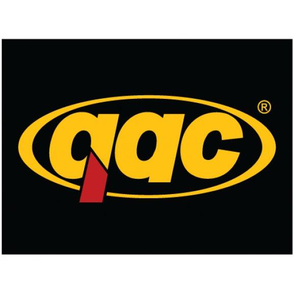 Logo of Quick Access Center