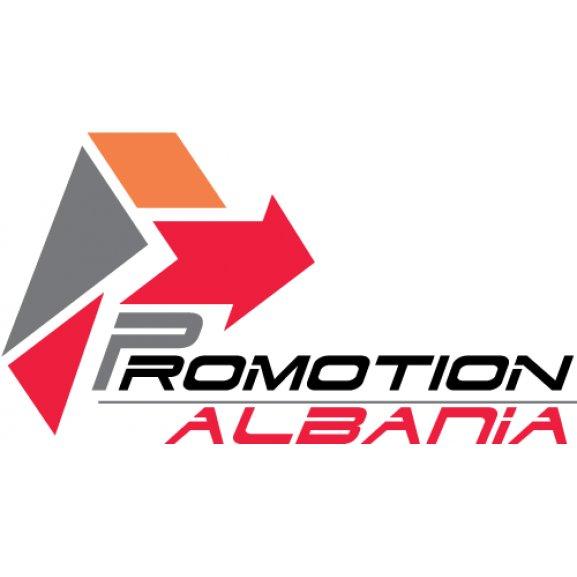 Logo of Promotion Albania