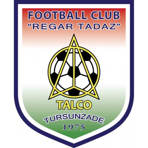 Logo of Regar-TadAZ Tursunzoda