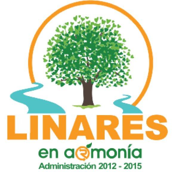 Logo of Linares en Armonia