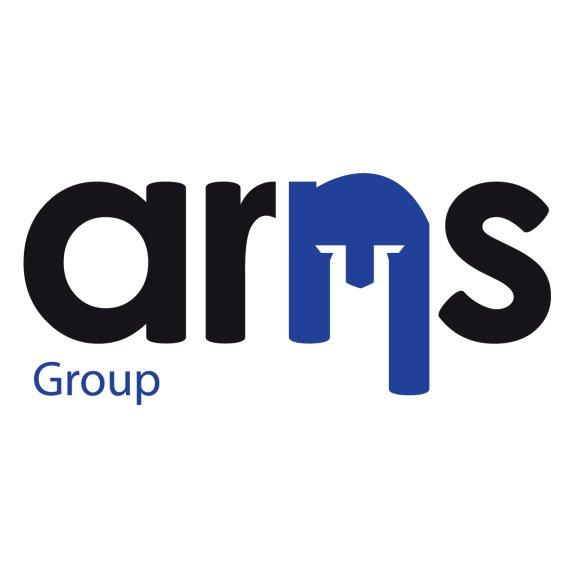 Logo of Arhs Group