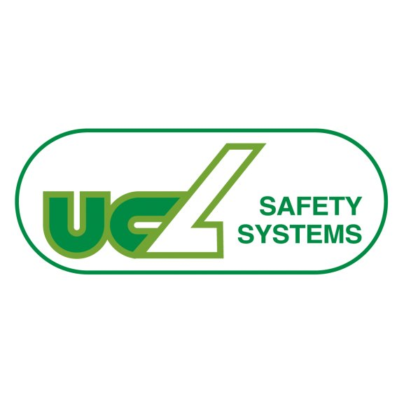 Logo of UCL Safety Systems