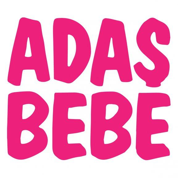 Logo of Adaş Bebe